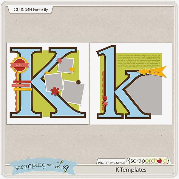 http://scraporchard.com/market/K-Digital-Scrapbook-Templates.html