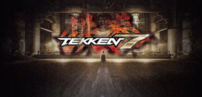 tekken 7 full pc game setup free download