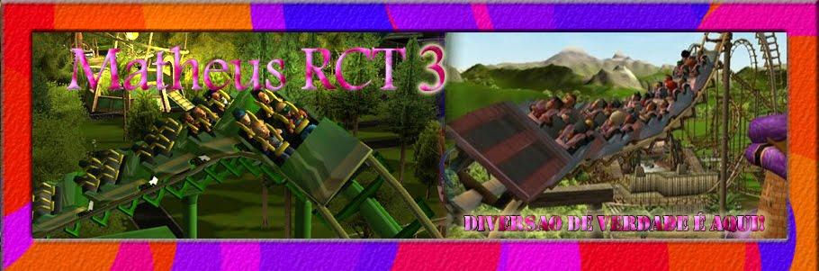 Matheus-Rct3