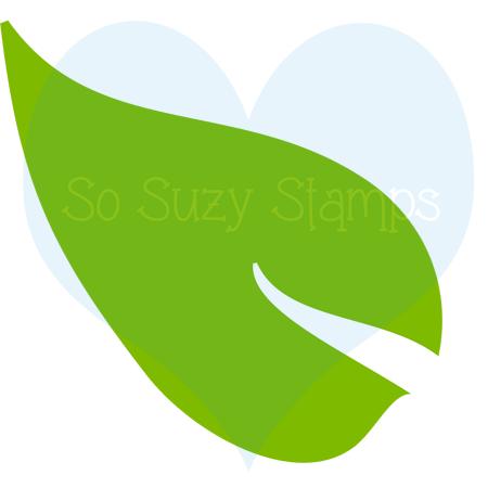http://www.sosuzystamps.com/leaf-1/