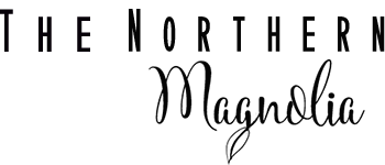 The Northern Magnolia