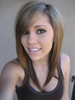 2011 Emo Haircuts