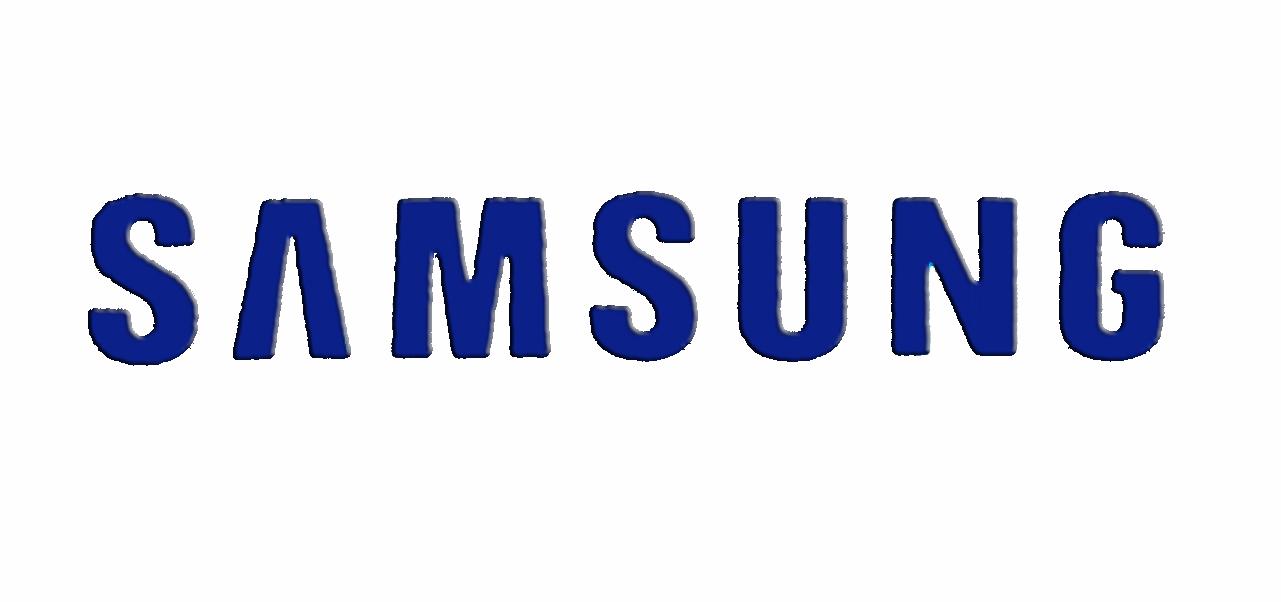 Samsung dijital fotoğraf makinesi driver indirme sitesi.