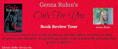 http://literatiauthorservices.com/2013/10/23/review-only-tour-schedule-only-for-you-by-genna-rulon-nov-1-dec-16/
