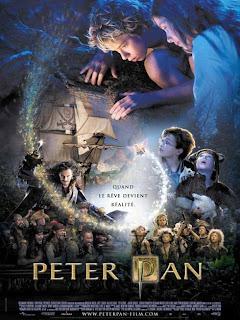 Peter Pan: La Gran Aventura (2003) Online