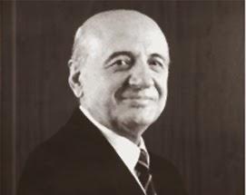Ayhan Şahenk