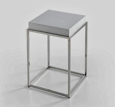 http://www.portobellostreet.es/mueble/14717/Mesita-de-Rincon-Omega