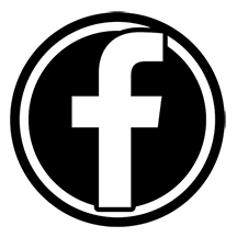 Join F&G on Facebook