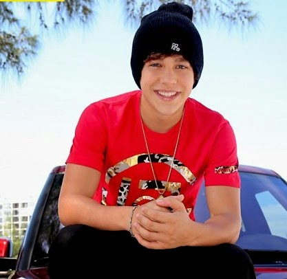 Video - Austin Mahone - Till I Find You (Full Song) | Just ...