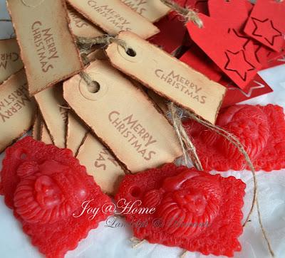 brocante-vintage-kerst-label-zeepje-