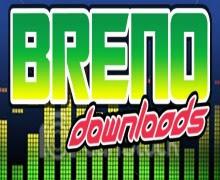 Breno Dowloads