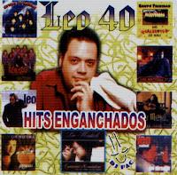 Leo Mattioli - 40 hits enganchados