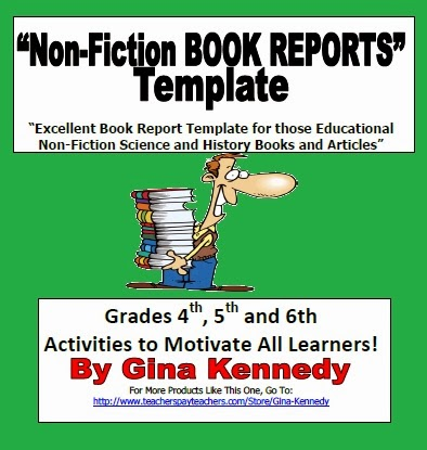 Popular Science Fiction Books - Goodreads