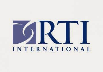 Vacancy with RTI International Indonesia Office: Finance Manager