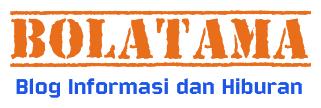 Bolatama.com