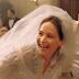 """Trailer do filme """"Joy: O Nome do Sucesso"""", com Jennifer Lawrence"""