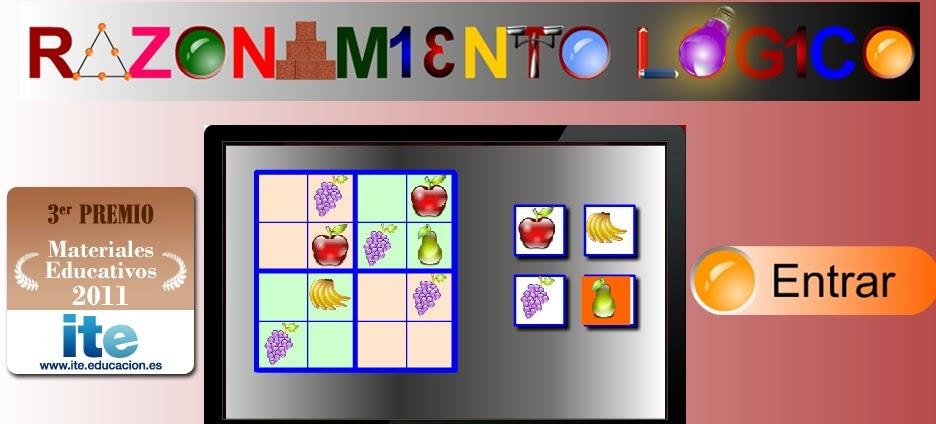 http://didactalia.net/comunidad/materialeducativo/recurso/Razonamiento-logico-juegos-matematicos-para-Prima/2c3ce31f-18fd-4f14-b533-012343bd62e4