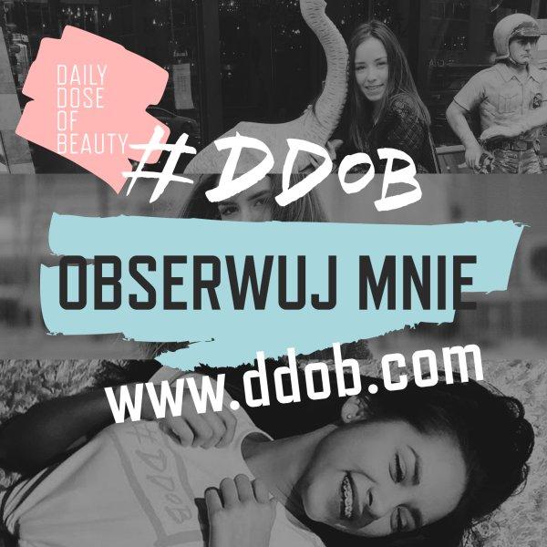 Find me on ddob.com!