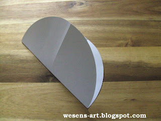 Paper-fir 03     wesens-art.blogspot.com