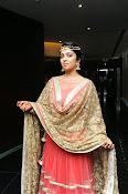 Charmi latest glam pics-thumbnail-9