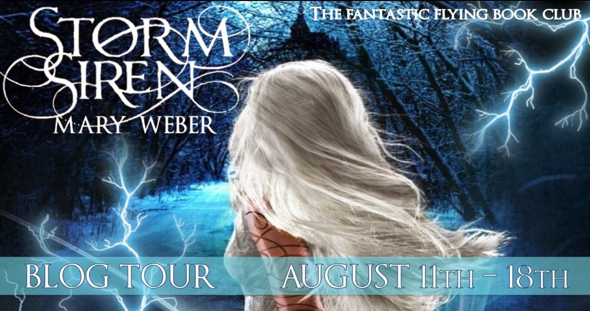 http://theunofficialaddictionbookfanclub.blogspot.com/2014/07/ffbc-blog-tour-storm-siren-storm-siren.html
