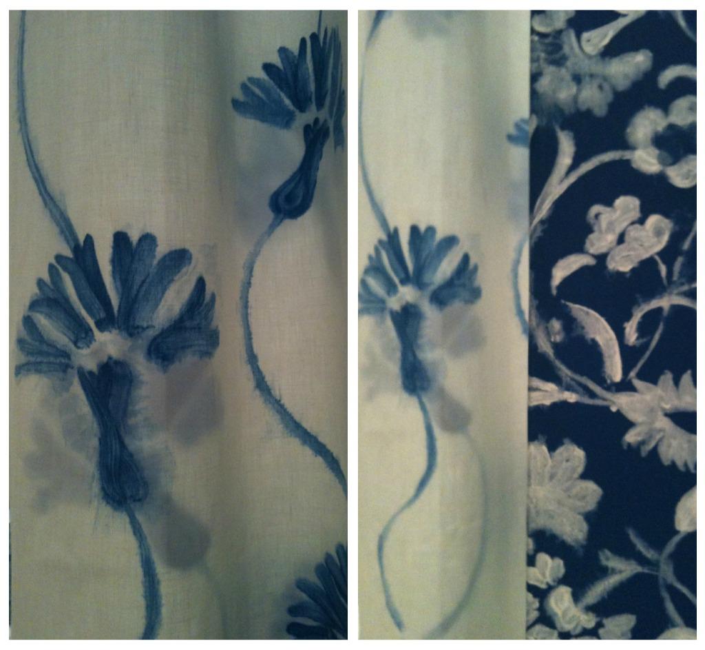 http://4.bp.blogspot.com/-lhfLf7AB7tk/Tz02SALn3PI/AAAAAAAAA5w/mSF8PyqG5k0/s1600/blue+and+white+2.jpg