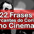 22 Frases marcantes do Coringa no Cinema