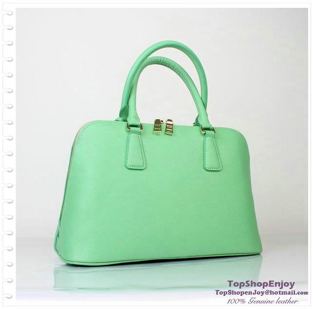 2013topbag: Classic New Prada Saffiano Leather Tote bag