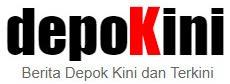 Depok Kini - depoKini.web.id