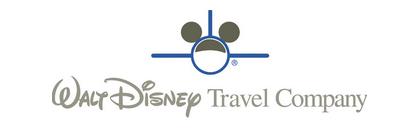 walt disney world, disneyland, aulani vacation packages 2015