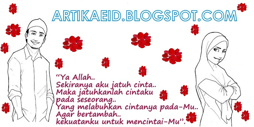 !                                      artikaeid.blogspot.com!
