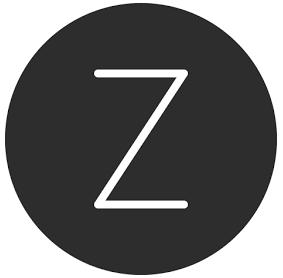 Z Launcher v1.1.25-Beta