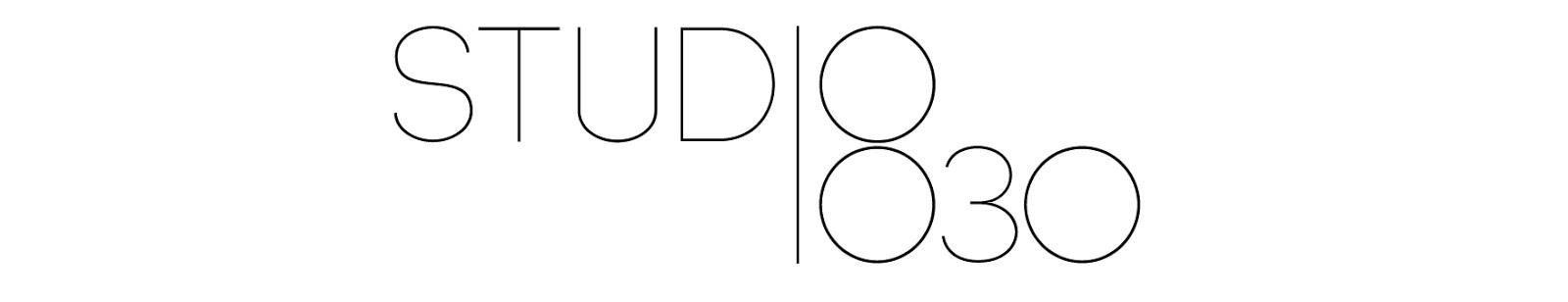 STUDIO 1030