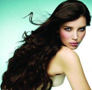 Cara Menyuburkan Dan Melebatkan Rambut