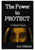 The Power to Protect - A Short Story