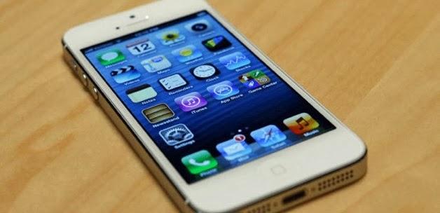 Apple uygulamaları 26 aralık 2013 Tarihinden Sonra 12 Gün bedava