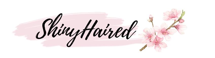 ShinyHaired - włosy, uroda, zdrowie