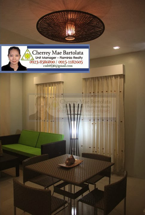House and Lot For Sale in Soong Mactan Lapu Lapu City Cebu