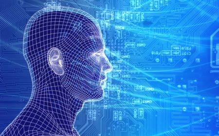 Transferir el cerebro humano a una máquina