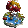 deco autumn frozenpond icon Winter Cactus/Sweater Quests: With links to request quest stuff