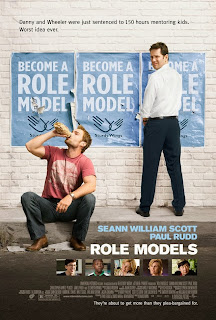 Watch Role Models (2008) movie free online