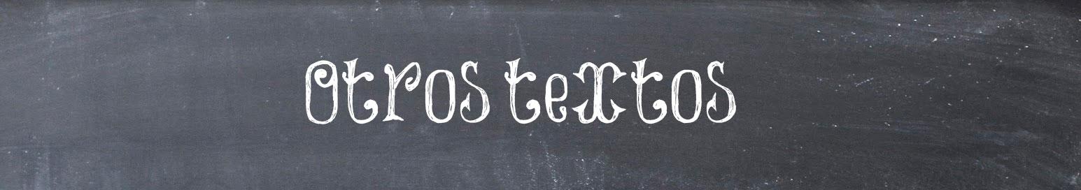 http://eldestrabalenguas.blogspot.com.es/p/blog-page_37.html