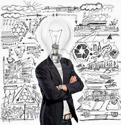 consejos para promover y anunciar tu empresa