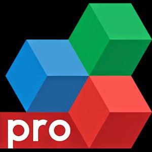 OfficeSuite Pro (PDF & HD) v8.0.2421 Gratis