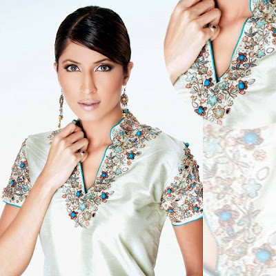 Pakistani Fashion Blog on Celebrity Pakistani Model And Actress Latest Fashion Photos Wallpaper