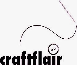 craftflair