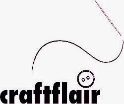 craftflair