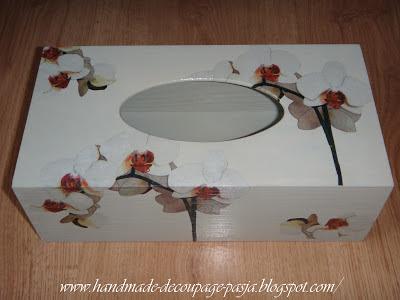 http://handmade-decoupage-pasja.blogspot.com/search/label/Chusteczniki