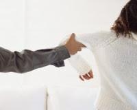 OBSERVATÓRIO DA VIOLÊNCIA DCM - Homens condenados por violência doméstica terão que ressarcir o INSS