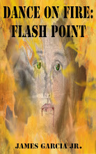 Dance on Fire: Flash Point